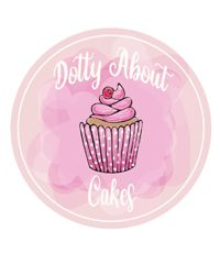 Dotty About Cakes