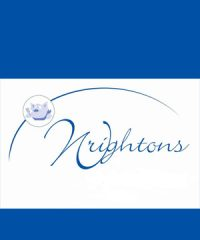 Wrightons of Fritwell Est 1929