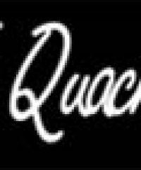 DJ Quackers