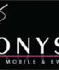 Dionysus Bars Ltd