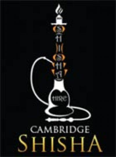 Cambridge Shisha Hire