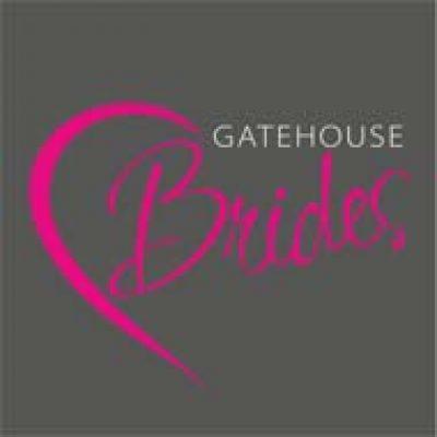 Gatehouse Brides