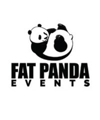 Fat Panda Events