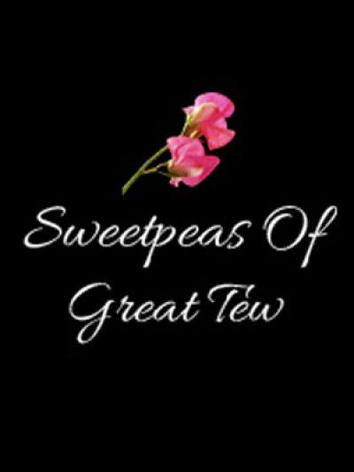 Sweetpeas Floral Design