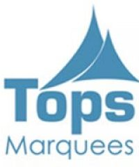 Tops Marquees