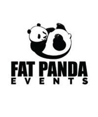 Fat Panda Events