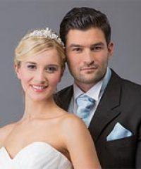 Perfection Bridal & Mens Wear