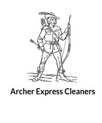 Archer Express Cleaners