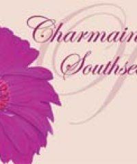 Charmaine Of Southsea