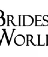 A Brides World