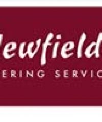 Newfields Catering Services
