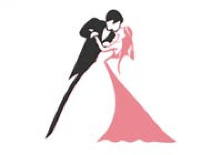 Somerset Wedding Disco