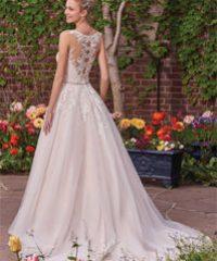 Rosella Wedding Gowns