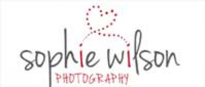 Sophie Wilson Photography