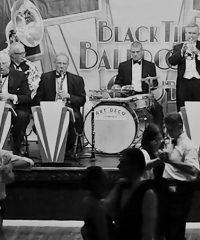 Art Deco Orchestra