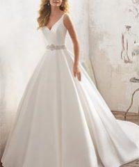 Brides-2-Be