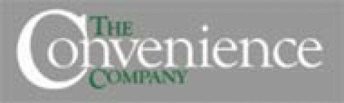 The Convenience Company (North)
