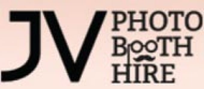 JV Photobooth Hire