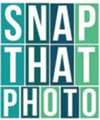 Snap That Photo