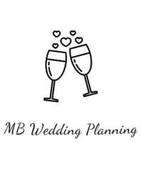 MB Wedding Planning