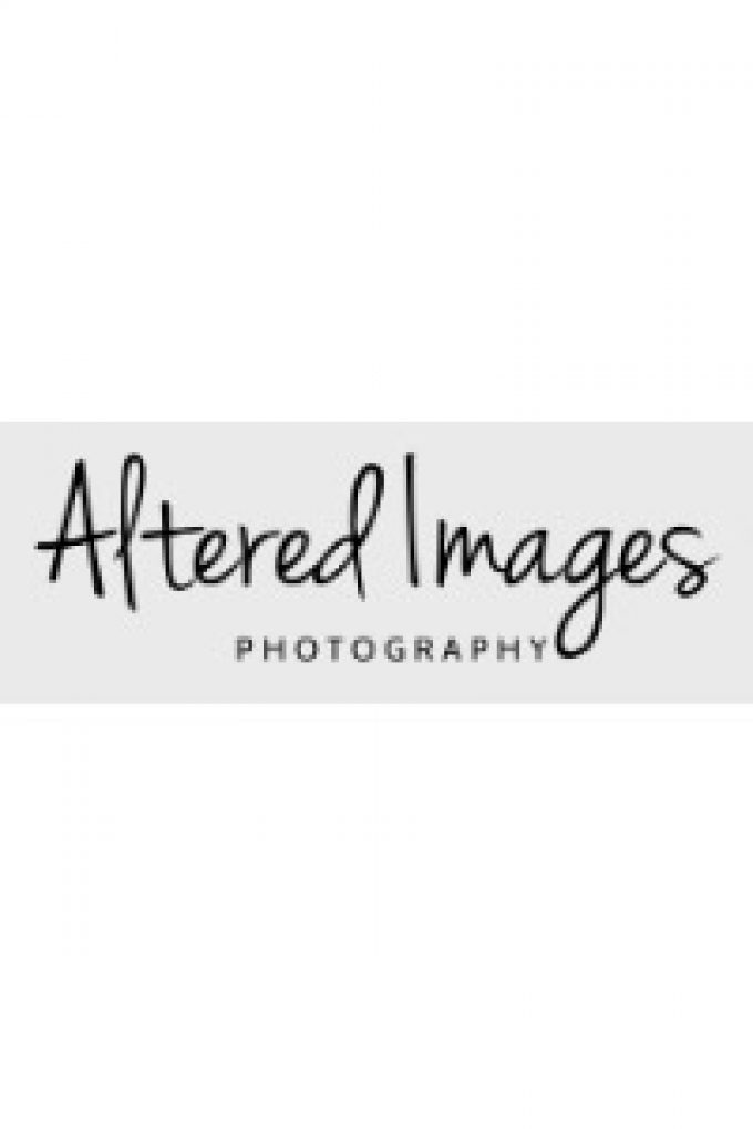 Altered Images
