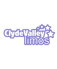 Clyde Valley Limos