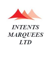 Intents Marquees Ltd