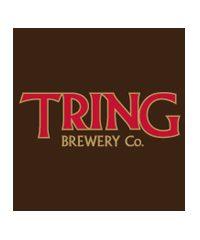 Tring Brewery Company Ltd