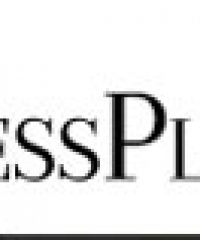 Dressplace Brides & Mothers Ltd