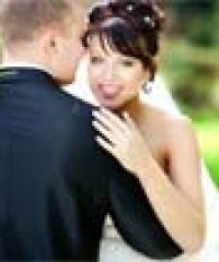 Ivory Bridal Suite