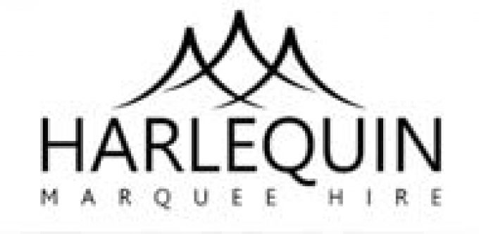 Harlequin Marquee Hire / Harem Nights