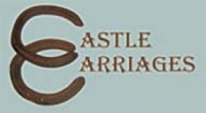 Castle Carriages