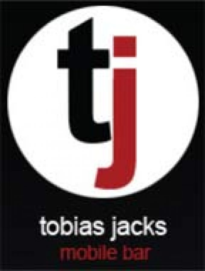 Tobias Jacks Mobile Bars