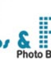 Props & Pixels Photobooth Hire