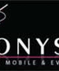 Dionysus Bars Ltd