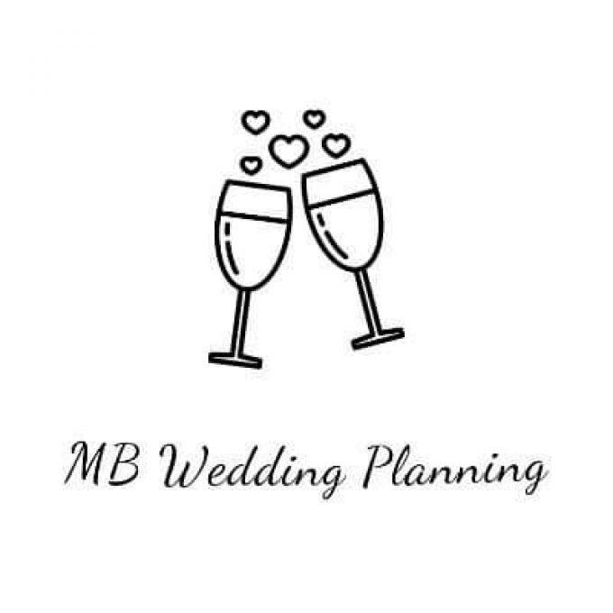 MB Wedding Planning