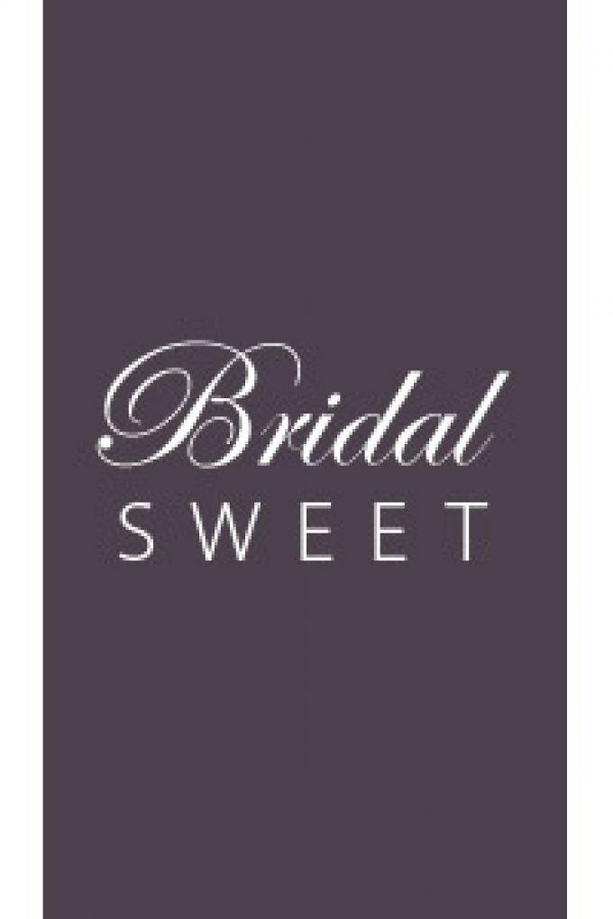 Bridal Sweet