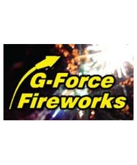 G-Force Fireworks