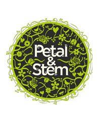 Petal & Stem