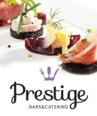 Prestige Bars & Catering