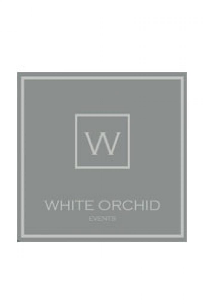 White Orchid Events