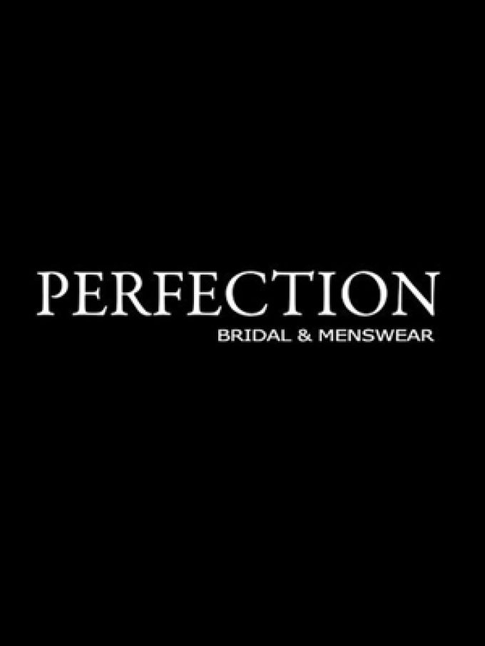 Perfection Bridal & Mens Wear