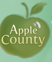 Apple County, entertainment agents & consultants