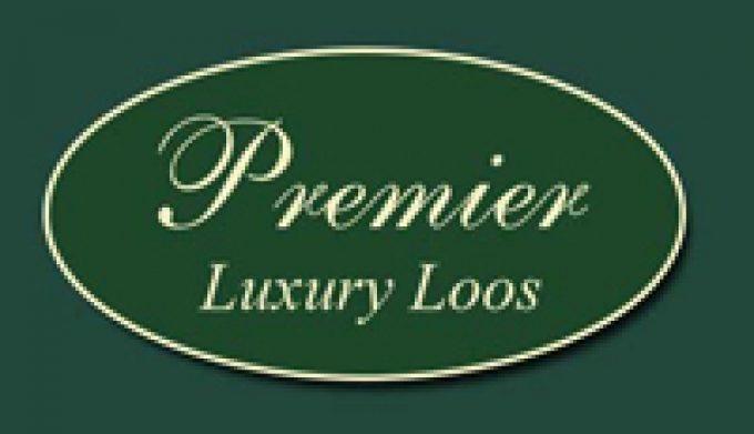 Premier Luxury Loos