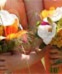 Langton Flowers