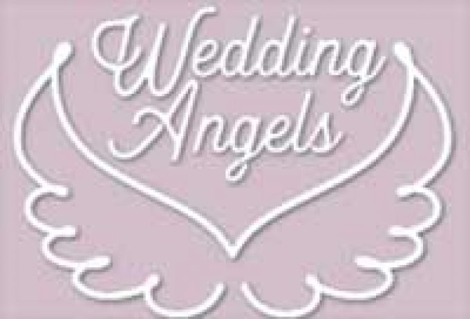 Wedding Angels