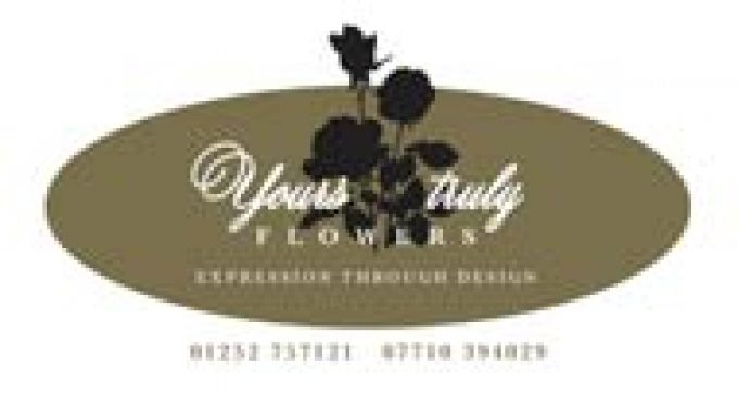 Yours Truly Flowers & Accessories