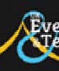 UK Events & Tents