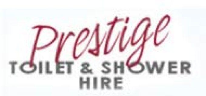 Prestige Toilet Hire Ltd