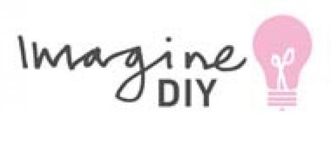 Imagine DIY